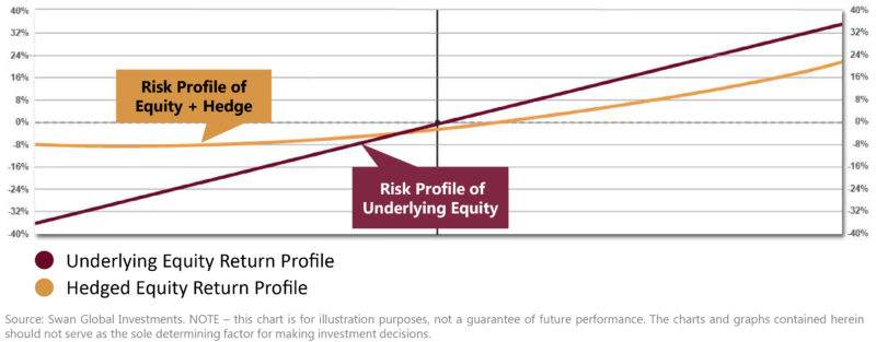 Risk Profile Equity Hedge