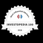 Tom Lydon Makes the Investopedia 100
