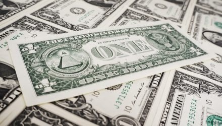 Top Mistake When Choosing a Financial Advisor