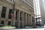 Treasury Yields Mixed after Core Inflation Data Released