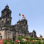 Trying Times for Mexico ETF