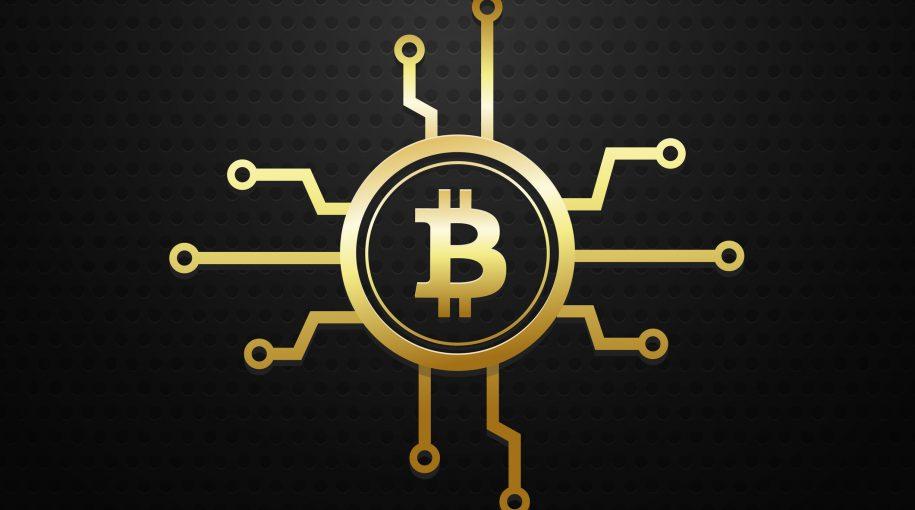 VanEck, SolidX File Plans for Bitcoin Trust ETF