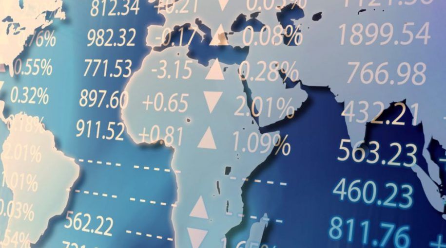 What to Look For in a Forex Broker