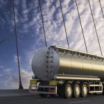 Why Oil ETFs Can Bounce Back