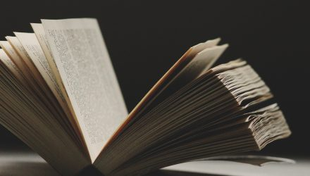 7 books every entreprenuer must read
