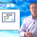 Bond Basics: Are CDs Better Than Bonds?
