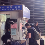 China's Great Leap to Wallet-Free Living