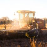 The Impact of Tariffs on American Farmers