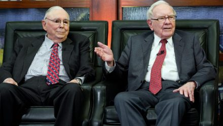 Charlie Munger: The Psychology of Human Misjudgement
