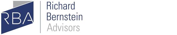 Richard Bernstein Advisors