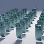 Virtual Home: Teaching Chores to Robots