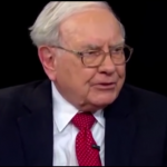 Warren Buffett: Learn to Build Wealth