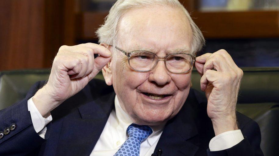 3 Bond ETFs Warren Buffett Would Actually Like