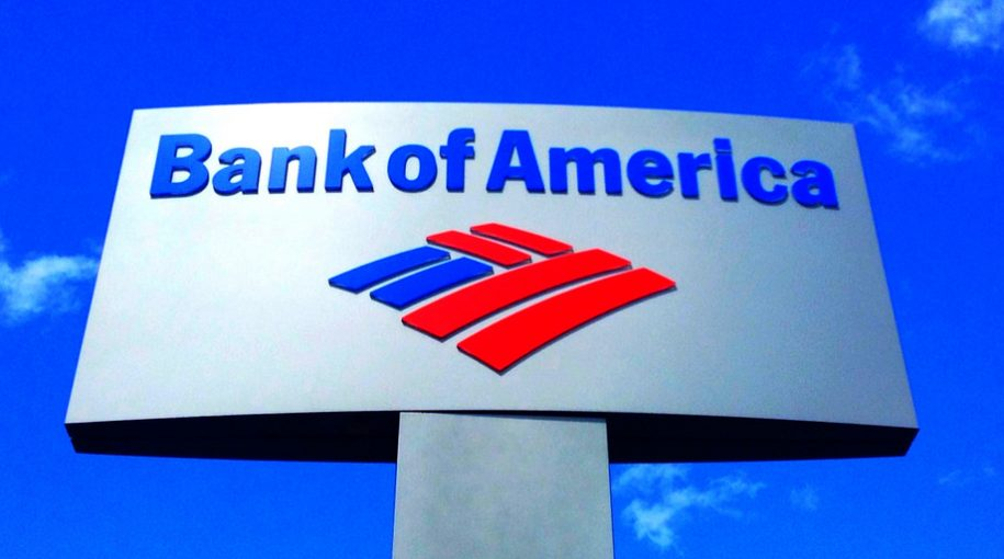 3 ETFs to Watch Ahead of Bank of America's Earnings Report