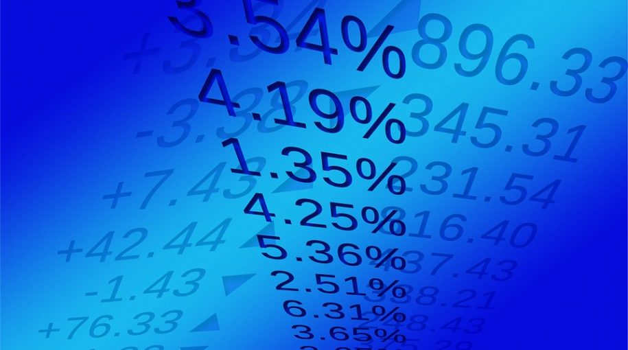 3 ETFs to Watch in the Month of August