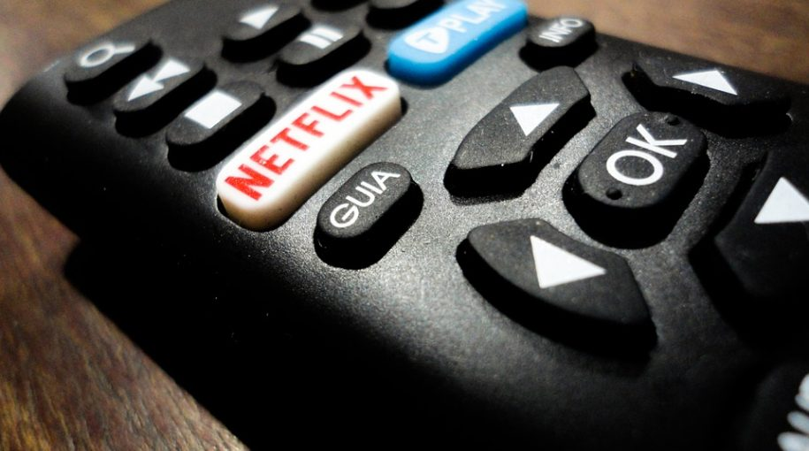 3 ETFs to Watch to Take Advantage of Netflix