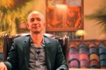 Jeff Bezos's Net Worth is Now $50 Billion More Than Anyone Else