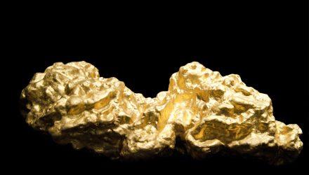 7 Factors That Can Make Gold Miner ETFs Shine