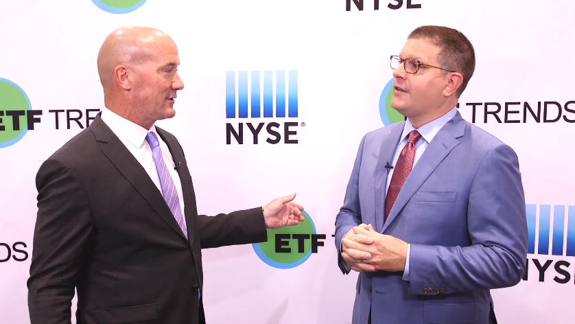 A Comprehensive ETF to Cover the Rising Importance of Strategic Metals