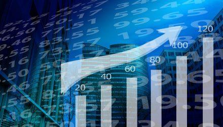 A Conversation On Unregulated Derivatives