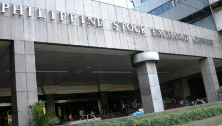 A Mid-Year Look at Philippine Fixed-Income & Equities