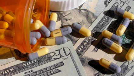 A 'PILL' ETF to Cure Ailing Portfolios