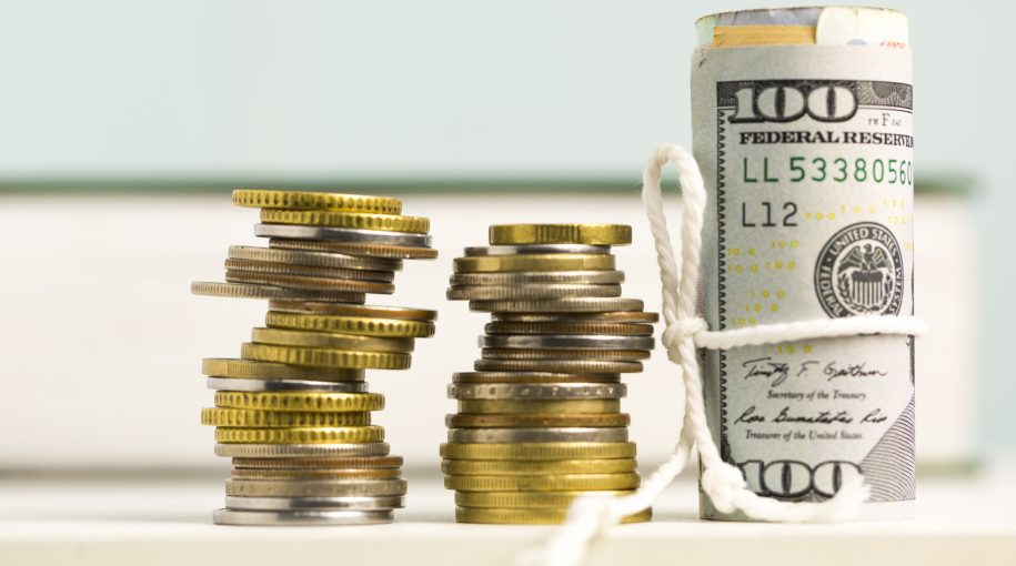 A PIMCO ETF With Income, Lower Rate Risk