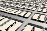 Amazon Annihilates EPS Estimates, $5.07 vs $2.50