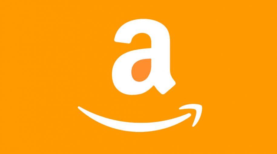 Amazon Hits $900B Stock Market Value, Edging Closer to Apple