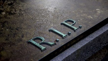 Are Active Funds Really Dead?