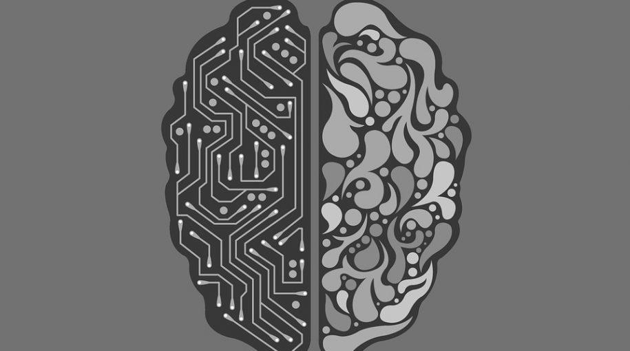 Artificial Intelligence Imitation Learning Tutorial