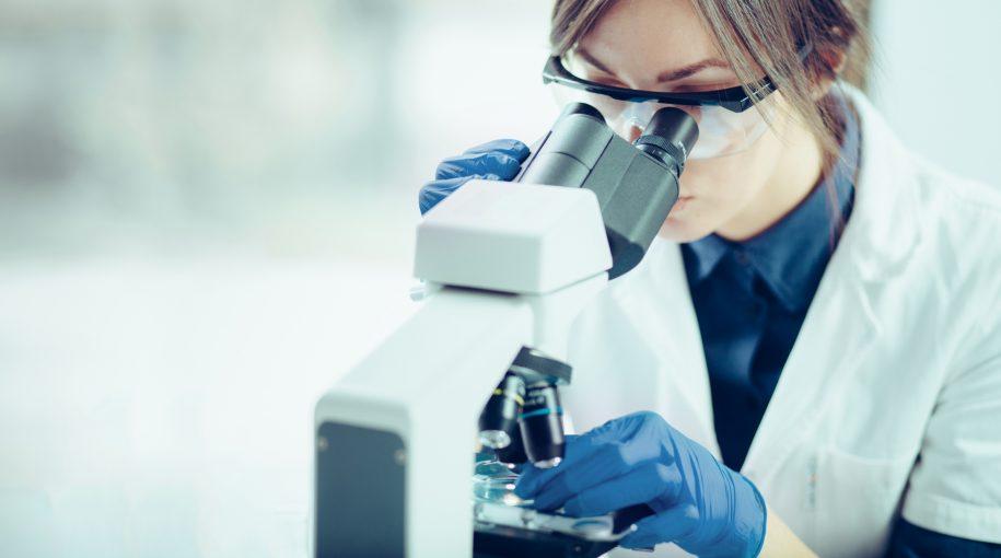 Biotech ETFs Rally as Illumina Tops Q2 Expectations