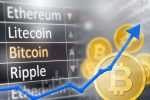 Bitcoin, Cryptos Face Scores Of Basic Issues