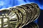 Bitwise Asset Management Files for First Cryptocurrency Index ETF