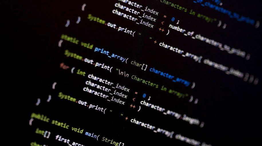 Blockchain ETF Garnering Short Interest