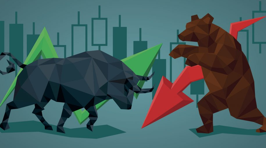 Bulls Ready to Wrestle Emerging Markets ETFs from Bears