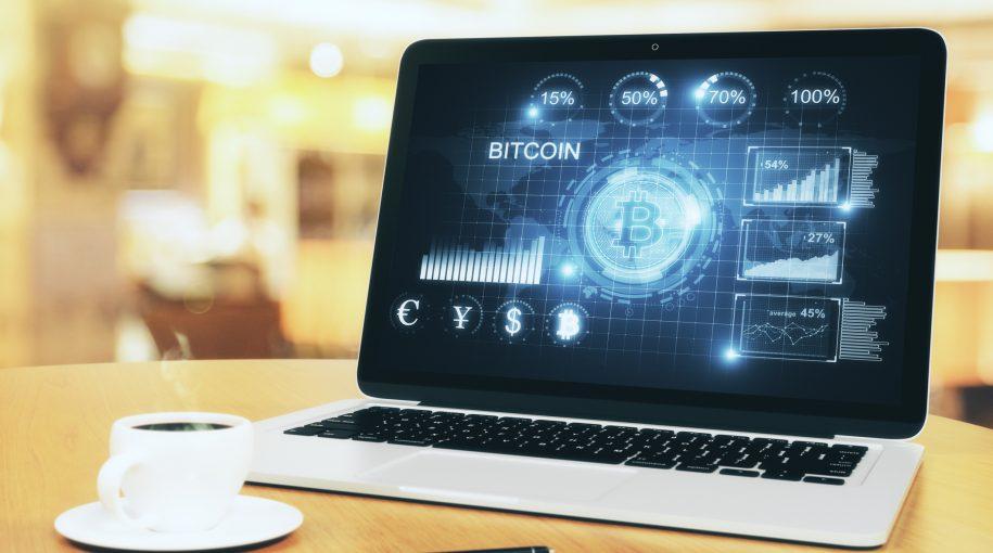 CBOE Keeps Bitcoin ETF Push Alive