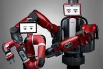 Can Robo-Advisors Replace Financial Advisors?