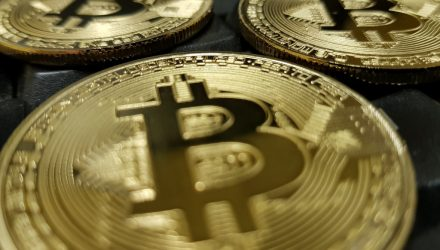 Cryptocurrencies, personal finance, financial advisors, cryptocurrencies