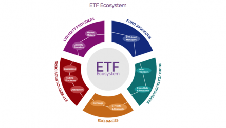 Celebrating 14 Years of ETF Growth