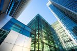 ClearShares Adds Alternative Bond ETF for Rising Rates