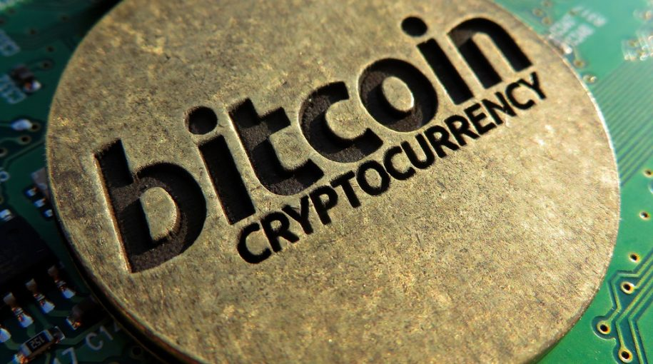 Cryptocurencies: Irrational Exuberance or Brave New World?