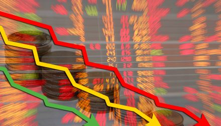 ETFs, Mutual Funds Shed Assets in June, Says Morningstar