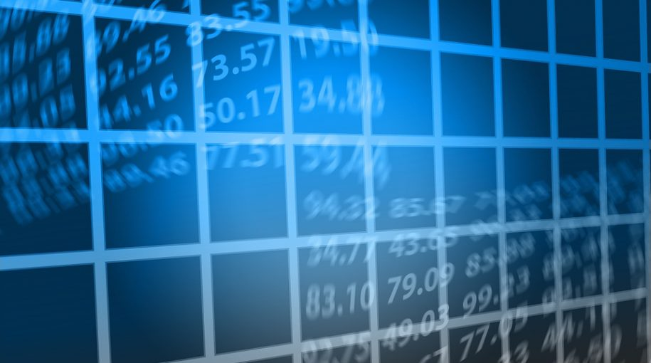 First Trust Launches New Large-Cap, Multi-Factor ETF