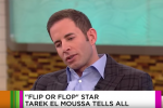 'Flip or Flop' Star Shares Home-Buying Mistake