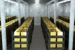 Gold ETFs Could See More Selling Pressure