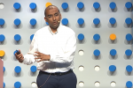 Google Cloud IoT for Oil & Gas Sector