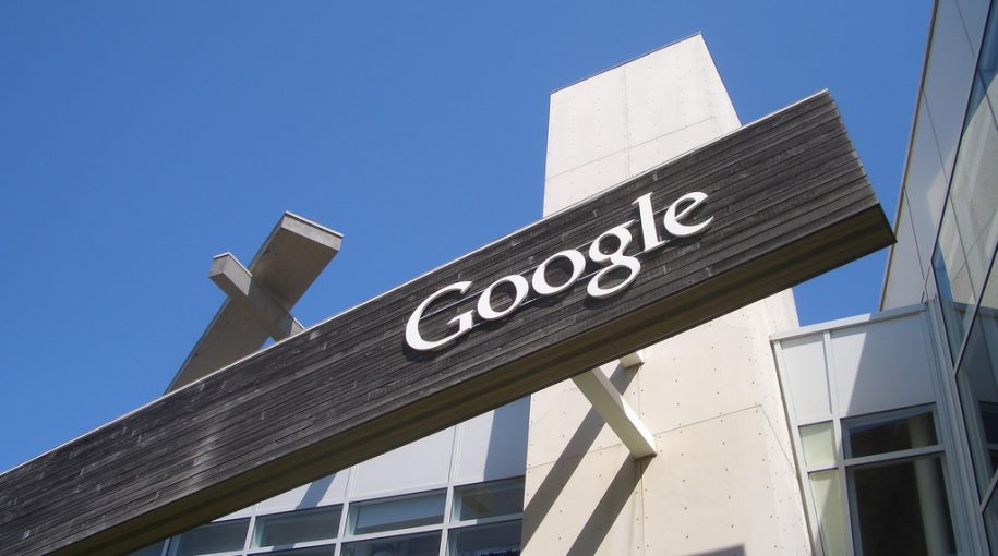 Google Fined $5B by EU for Abuse of Android's Mobile OS Dominance