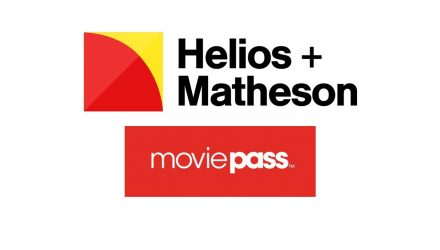 HM moviepass2