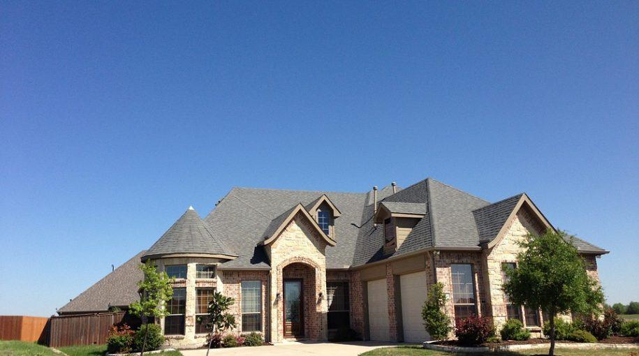 Homebuilder ETFs Falter on Latest Housing Data